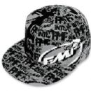 FMF Mud Hat